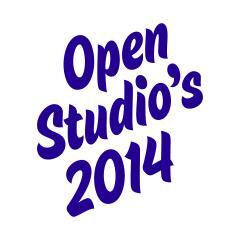 Open Studio's 2014