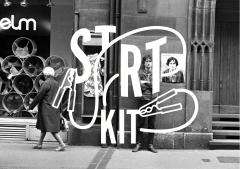 STRT Kit #1