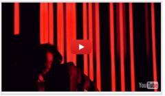 Nieuwe single van Sukilove: LUST