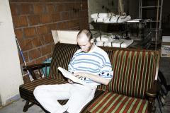 Timo van Grinsven